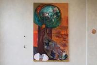 57_entrance-gallery-pavla-malinova-01.jpg