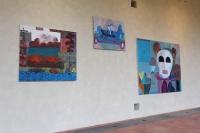 57_entrance-gallery-pavla-malinova-02.jpg