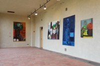 57_entrance-gallery-pavla-malinova-03.jpg