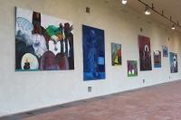 57_entrance-gallery-pavla-malinova-04.jpg