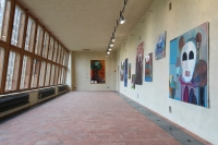 57_entrance-gallery-pavla-malinova-05.jpg
